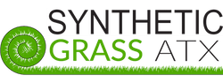 Synthetic Grass ATX