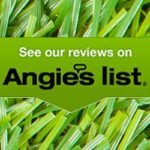 artificial-turf-installer-angies-list