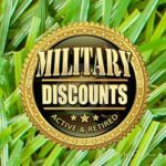artificial-turf-military-discount